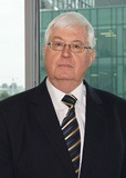 Paul Callaghan