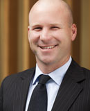 North Shore trust lawyer