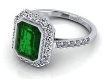 Jewellery NZ